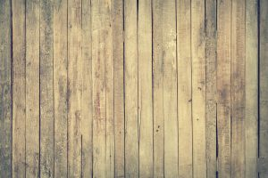 wood wall wallpaper