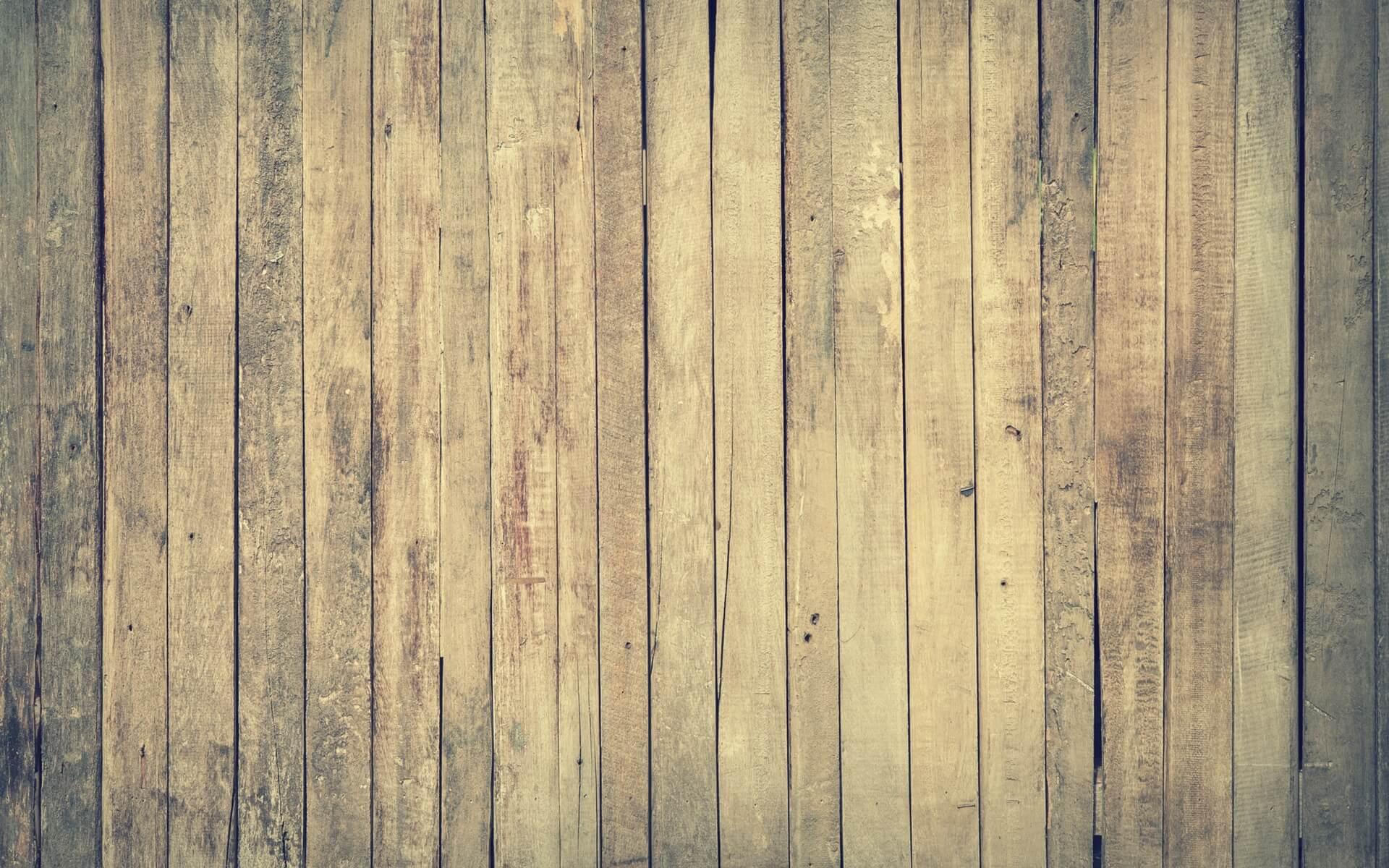 wood wall wallpaper