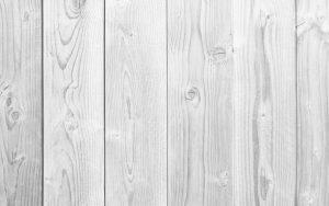 Wooden Background Wallpaper Background