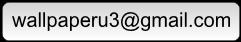 wu3 email