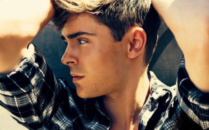 zac efron wallpaper background